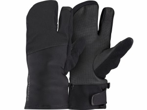 Velocis Split Finger Softshell