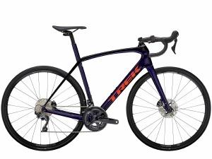 Domane SL 6 Purple Abyss 47cm