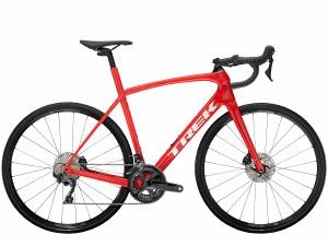 Domane SL 6 Viper Red 47cm