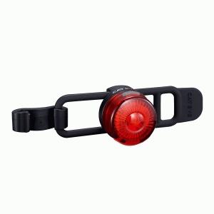 Loop 2 RC Arriere USB