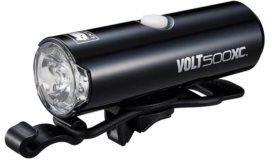 Volt 500 XC Av.