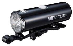 Volt 400XC Av.