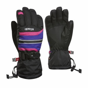 The Yolo JR Glove Northern Pur