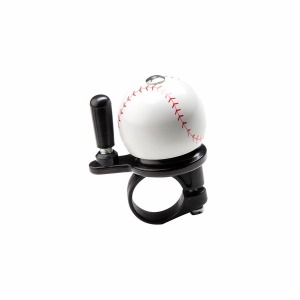 Ring A Ling Baseball
