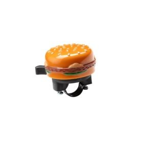 Ring A Ling Burger