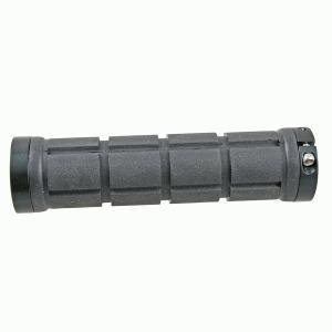 Moto 130mm Noir Paire