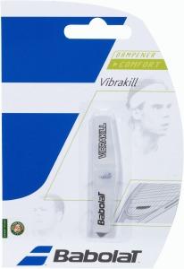 Vibrakill Clear