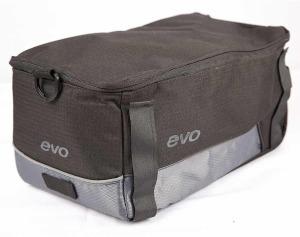 E-Cargo isolé sac de porte-bag