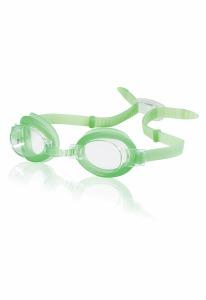 Kids Splasher Vert