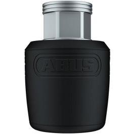 Nutfix Axle 120/150mm