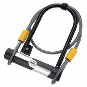 OG 5815 avec Cable