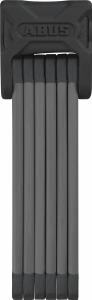 Bordo 6000 90cm Noir
