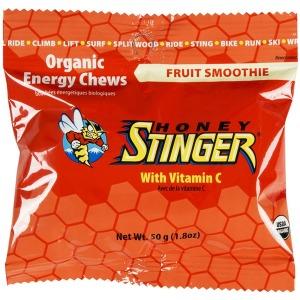 Jujubes Honey 50gt frap fruits