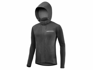 Proshiled MTB Jacket Noir M