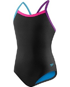 FlipTRN Propel Back Blue 30