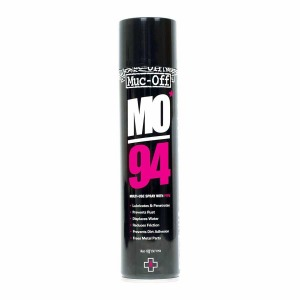 MO94 Multi Usage 400mL