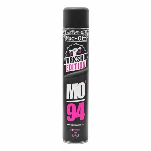 MO94 Multi Usage 750mL