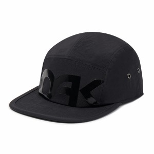 Mark II 5 panel Blackout