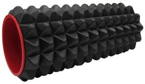 Foam Roller Accupoint 12x5