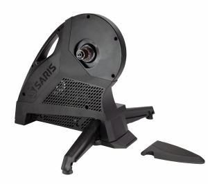 H3 Direct Drive Smart Trainer