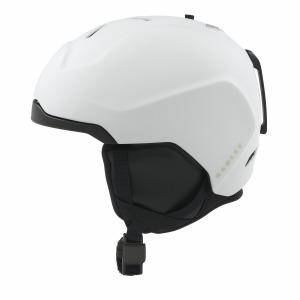 Mod3 White S