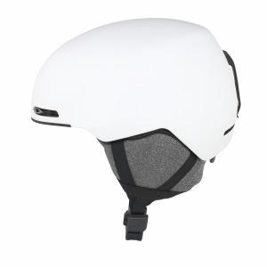 Mod1 White S