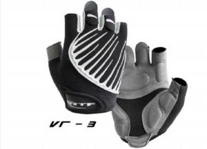 VR-3 Noir Blanc M