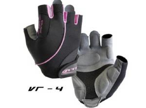 VR-4 Noir S