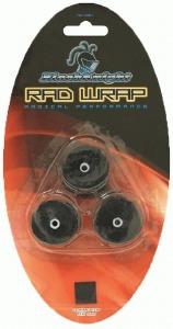 Rad Wrap-ASST Noir
