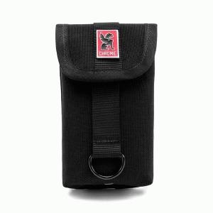 Pro accessory pouch