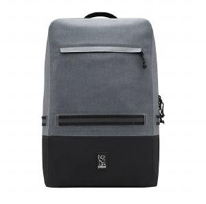 Urban Ex Daypack