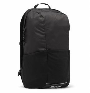 Dklein Smantics Backpack Bk