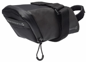Grid Seat Bag MD