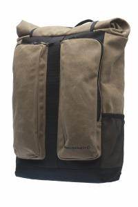 Wayside Backpack Pannier