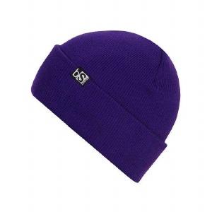 Flip Tag Purple