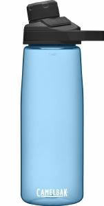 Chute Mag 750mL True Blue