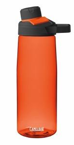 Chute Mag 750mL Lava