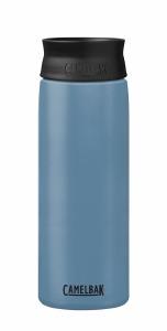 Hot Cap Vacuum Stainless 20oz