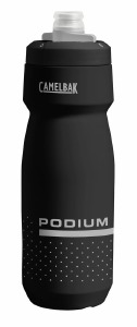 Podium 24oz Noir