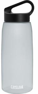 Pivot Bottle 32oz Cloud