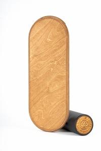 Classique style B-Board