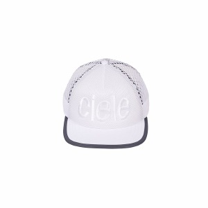 TRLCap M Cap Ghost