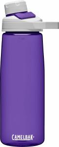 Chute Mag 750mL Iris