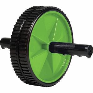 Duo Wheel
