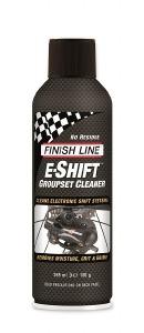 E-Shift Groupset cleaner 9oz