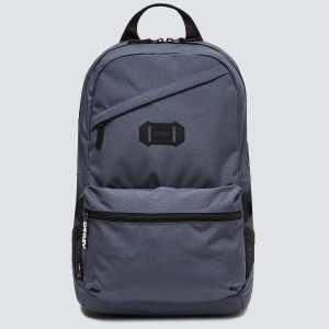 Street BackPack 2.0 Gris