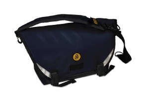 Compact messager fred Navy