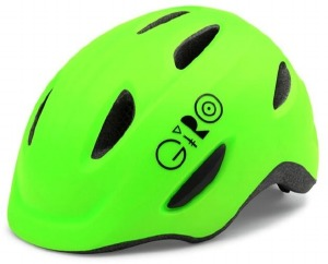 Scamp Lime S