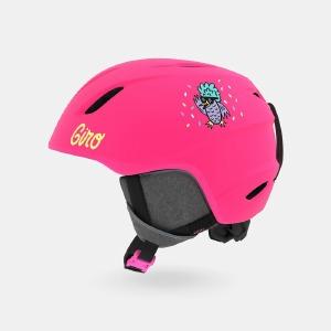 Launch JR Pink Disco Birds XS