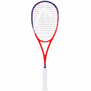 Graphene Touch Radical 135